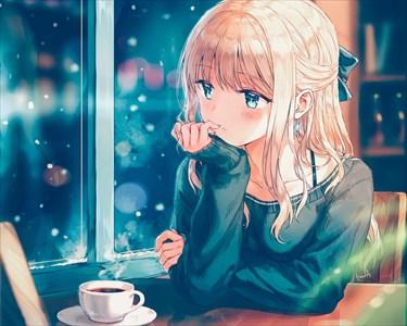 【非エロ】可愛い女の子の画像ください!part6