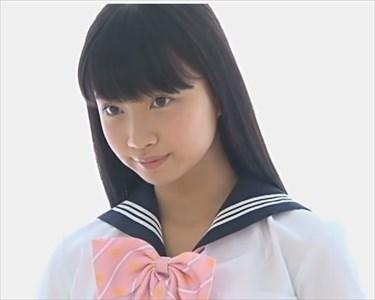【動画】この美少女は黒宮れいちゃんです