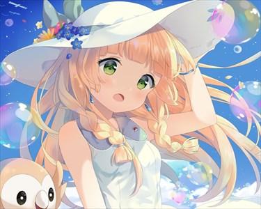 【非エロ】可愛い女の子の画像ください!part2
