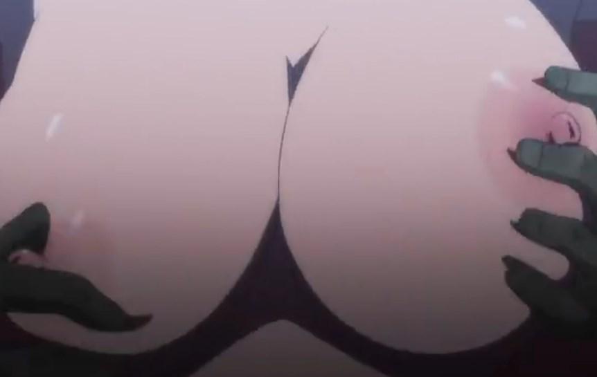 ヴァルキリードライヴマーメイドのエロ画像