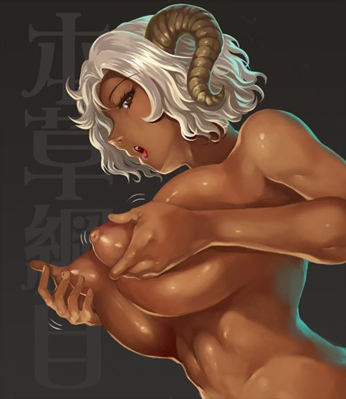 えっちな筋肉のエロ画像