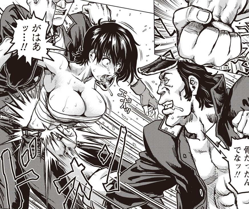 【エロ漫画】はいチーズ!wwwwwwwwwwwwww…【作家:keso】
