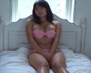 【動画】篠崎愛ちゃんを超えるロリフェイスボインちゃんは誕生しないのだろうか?