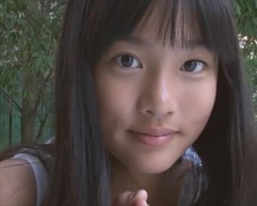 【動画】高丘桜子ちゃん可愛い^~