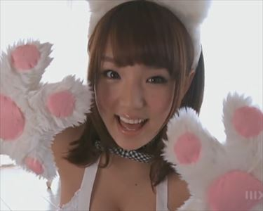 【動画】篠崎愛ちゃんがHD画質で見れる動画まとめpart2