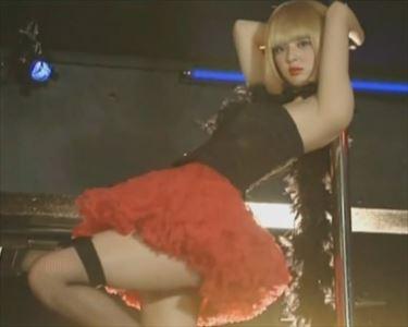 【動画】佐々木希「ポールダンス」、撮影側の趣味で踊らされてると思うと股間が熱くなるな
