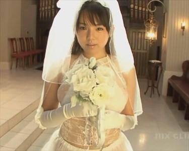 【動画】篠崎愛ちゃんと結婚できる男が世界で一番幸せなのではないか
