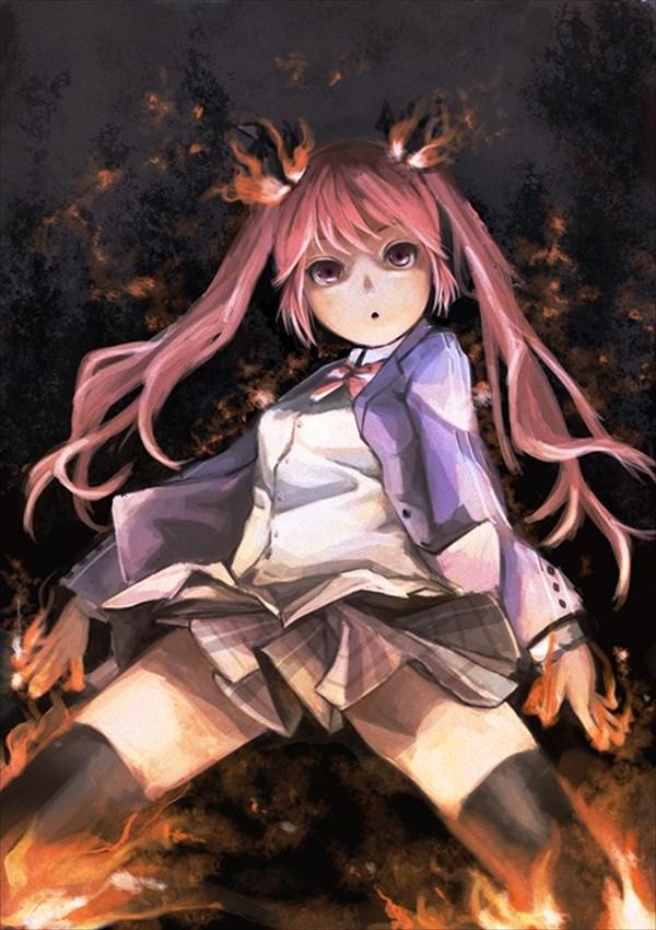 クー子のエロ画像