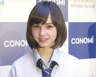 【動画】マーシュ彩ちゃんという超美少女を追いかけていけ