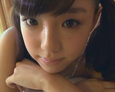 【動画】篠崎愛ちゃんは顔も可愛いのにおっぱいでかいんだよなぁ、天は二物を与えずとは?