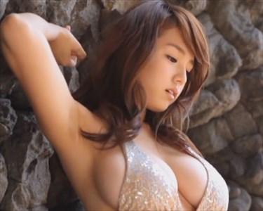 【動画】篠崎愛ちゃんの魅力は無限大