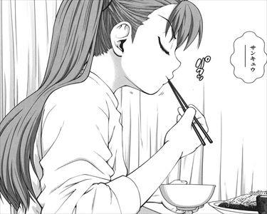 【エロ漫画・2話目】ロリ妹がアナルセックスに興味を持ちすぎた結果wwwwwwwwwwwwwwwwww…【2話目】