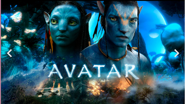 avatar2_2018_12_3D