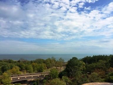 明石海峡公園1