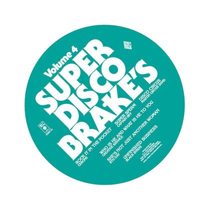 BBP-PAUL-WINLEY-RECORDS-BBP-SUPER-DISCO-BRAKES-SLIPMAT-SET-BLOG2