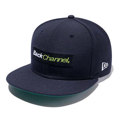 Back-Channel-BACK-CHANNEL-NEW-ERA-9FIFTY-SNAP-BACK-BLOG1
