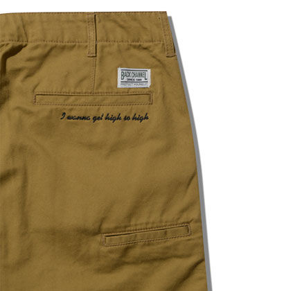 Back-Channel-CHINO-SHORTS-REGULAR-FIT-18SS-BLOG8