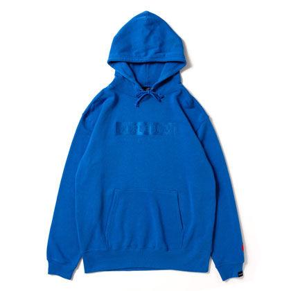 APPLEBUM-LOGO-SWEAT-PARKA-BLUE-BLOG1