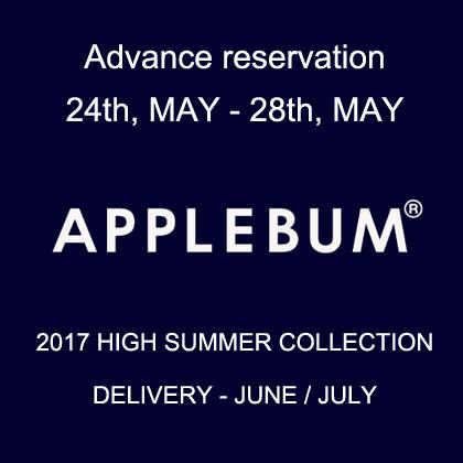 APPLEBUM-2017HS-先行予約-POP-420