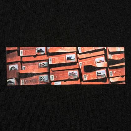 APPLEBUM-KICK-BOX-T-SHIRT-BLACK-BLOG2