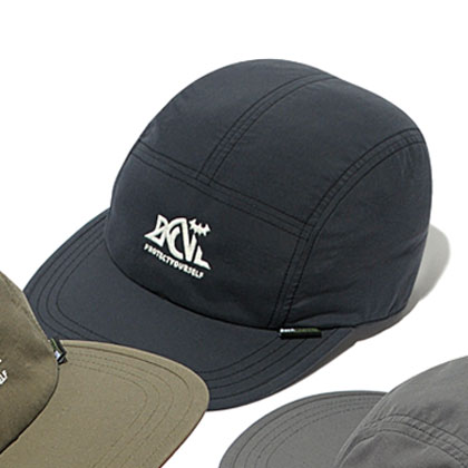 Back-Channel-OUTDOOR-LOGO-JET-CAP-CHARCOAL