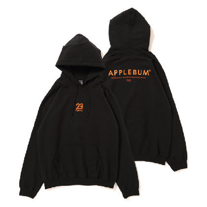 APPLEBUM-23-TOKYO-SWEAT-PARKA-BLOG1