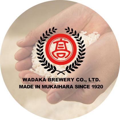 WADAKA-BREWERY-POP-420-420