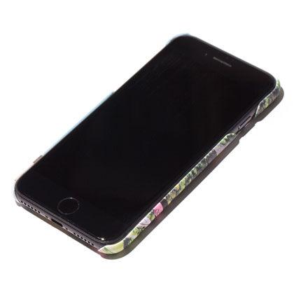 APPLEBUM-OOEDO-iPhone678-CASE-BLOG2