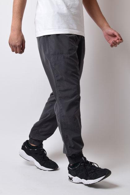 Back-Channel-NYLON-JOGGER-PANTS-18SS-BLOG12