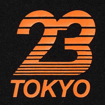 APPLEBUM-23-TOKYO-SWEAT-PARKA-BLOG4