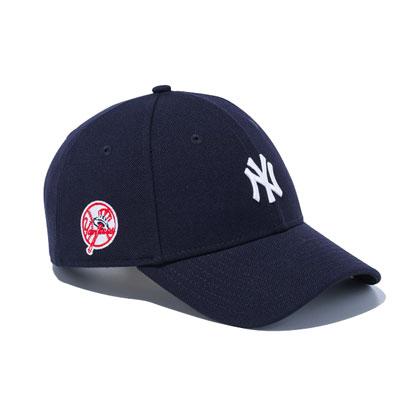 NEW-ERA-9FORTY-NEW-YORK-YANKEES-PRIMARY-LOGO-BLOG1