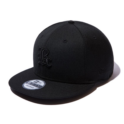 Back-Channel-BACK-CHANNEL-NEW-ERA-9FIFTY-SNAP-BACK-17FW-BLOG2