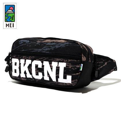 Back-Channel-BACK-CHANNEL-MEI-CORDURA-WAIST-BAG-17SS-BLOG1