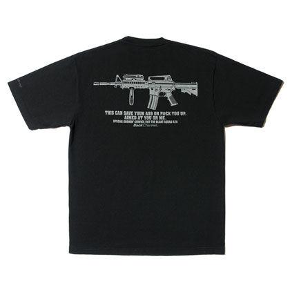 Back-Channel-M16-T-BLOG4