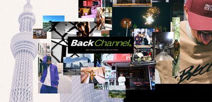 Back-Channel-21FW-POP-420