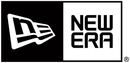 NEW-ERA-LOGO-420