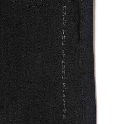 APPLEBUM-KATE-SLIM-STRETCH-BLACK-DENIM-PANTS-BLOG3