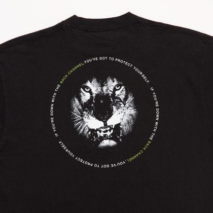 Back-Channel-BC-LION-T-BLOG3