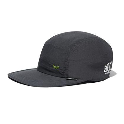 Back-Channel-NYLON-JET-CAP-BLOG1