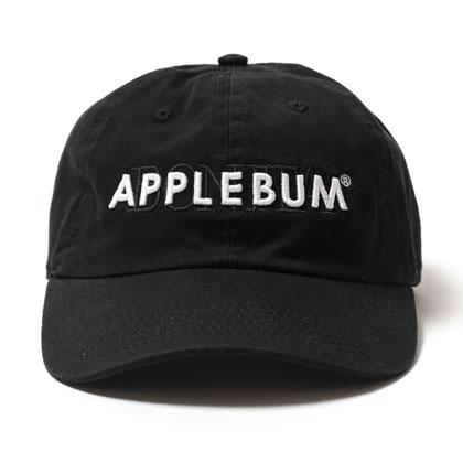 APPLEBUM-BONITA-APPLEBUM-COTTON-CAP-BLACK-BLOG1