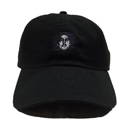 -BOB-6-PANEL-CAP-BLOG1