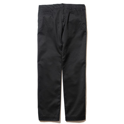 Back-Channel-CHINO-PANTS-17SS-BLOG4