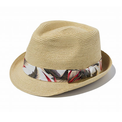 NEW-ERA-THE-TRILBY-BOTANICAL-NATURAL-PAPER-ROPE2