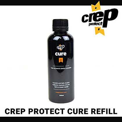 CREP-PROTECT-CURE-BLOG3