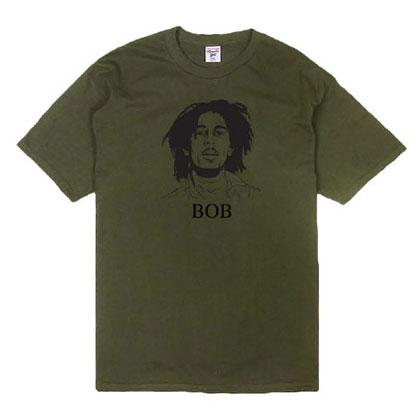 -BOB-TEE-BLOG2