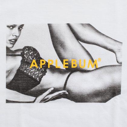 APPLEBUM-WOMAN-T-SHIRT-BLOG3