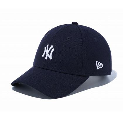 NEW-ERA-9FORTY-NEW-YORK-YANKEES-PRIMARY-LOGO-BLOG2
