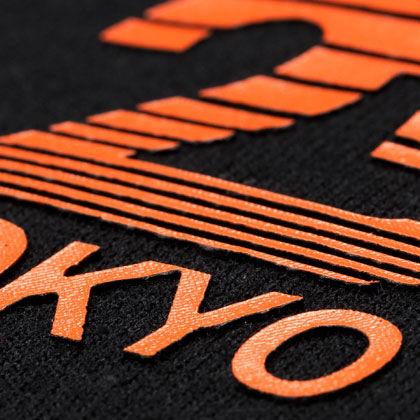 APPLEBUM-23-TOKYO-SWEAT-PARKA-BLOG5