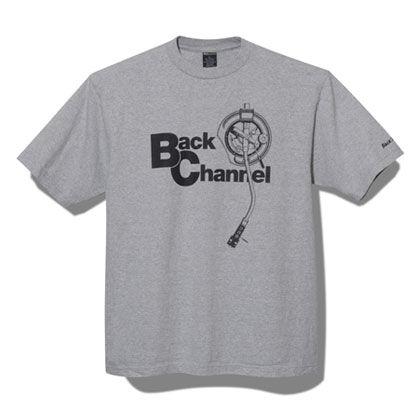 Back-Channel-ARM-T-BLOG1