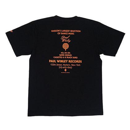 BBP-PAUL-WINLEY-RECORDS-BBP-PAUL-WINLEY-RECORDS-TEE-BLOG2